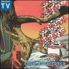 Psychic TV - Cold Blue Torch