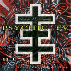 Psychic TV - Hex Sex: The Singles (Part 1)