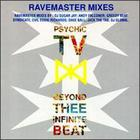 Psychic TV - Beyond Thee Infinite Beat