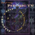 Psychic TV - Allegory And Self (Expanded Edition)