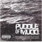 Puddle Of Mudd - Icon