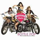 Pussycat Dolls - Bottle Pop (feat. Snoop Dogg)