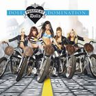 Pussycat Dolls - Doll Domination 3.0