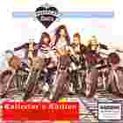 Doll Domination (Deluxe Edition) CD2
