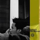 Q-Tip - Kamaal The Abstract