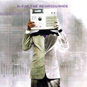 The Renaissance (UK Edition)