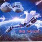 Steel The Light