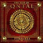 Purpurea. The Best Of Qntal CD1