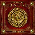 Purpurea. The Best Of Qntal CD2