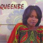 QueenBe