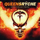 Queensryche - The Collection