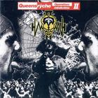 Queensryche - Operation: Mindcrime II