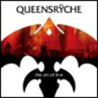 Queensryche - The Art Of Live
