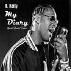 R. Kelly - My Diary