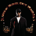 R. Kelly - Remix City, Vol. 1