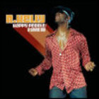 R. Kelly - Happy People / U Saved Me CD2