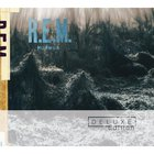 R.E.M. - Murmur (Deluxe Edition) CD1