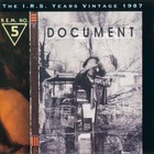 R.E.M. - Document
