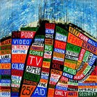 Radiohead - Hail To The Thief (Collector's Edition) CD1