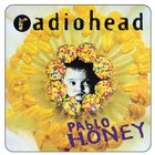 Radiohead - Pablo Honey (Deluxe Edition) CD2