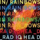 Radiohead - In Rainbows (Download Version)