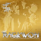 Raekwon - Only Built 4 Cuban Linx PT II