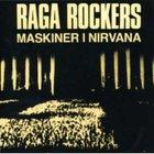 Maskiner i Nirvana