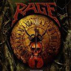 Rage - XIII (Bonus CD)
