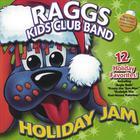 Holiday Jam