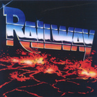 Railway (Bonus CD)