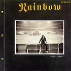 Rainbow - Finyl Vinyl CD 2
