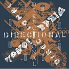 Omni Directional