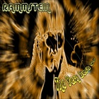 Rammstein - The Very Best Of