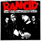 Rancid - Let The Dominoes Fall (Acoustic)