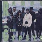 Randy & The Gypsys
