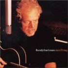 Randy Bachman - Jazz Thing