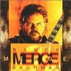 Randy Bachman - Merge