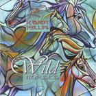 randy phillips - Wild Horses