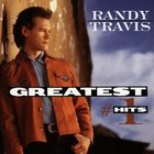 Randy Travis - Greatest Number 1 Hits