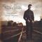 Randy Travis - Glory Train: Songs Of Faith, Worship & Praise