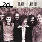 Rare Earth - 20th Century Masters - The Millennium Collection: The Best Of Rare Earth
