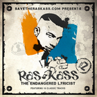 Ras Kass-The Endangered Lyricist (Volume 2)