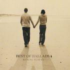 Rascal Flatts - Best Of Ballads