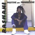Positive And Progressive