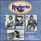 Raspberries - The Raspberries