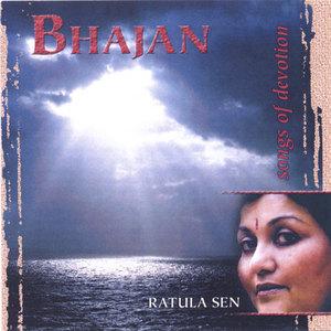 BHAJAN  songs of devotion