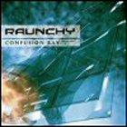 Raunchy - Confusion Bay