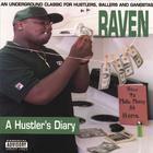 Raven - A Hustler's Diary