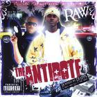 RAW - The Antidote