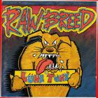 Raw Breed - Lune Tunz